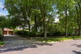 1016 University Avenue - Photo 54