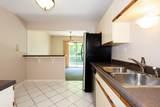 1564 Sandhurst Court - Photo 7