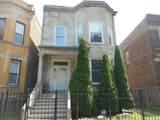 6121 Green Street - Photo 1