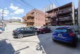 819 Eastwood Avenue - Photo 20