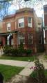 3711 Bell Avenue - Photo 2