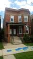 3711 Bell Avenue - Photo 3