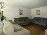 3800 61st Street - Photo 3