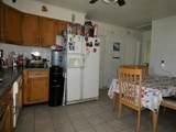 3800 61st Street - Photo 6