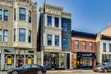 2116 Halsted Street - Photo 1