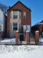 6346 Saint Lawrence Avenue - Photo 2