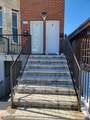6346 Saint Lawrence Avenue - Photo 3