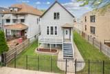 3314 Albany Avenue - Photo 1