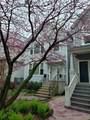 4527 Seeley Avenue - Photo 2