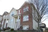 24600 George Washington Drive - Photo 1