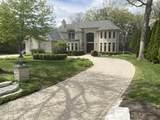 902 Burr Oak Court - Photo 1