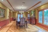 902 Burr Oak Court - Photo 19