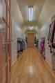 902 Burr Oak Court - Photo 28