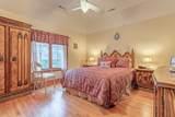 902 Burr Oak Court - Photo 29