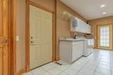 902 Burr Oak Court - Photo 35