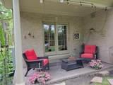 902 Burr Oak Court - Photo 39