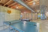 902 Burr Oak Court - Photo 42