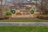 902 Burr Oak Court - Photo 43