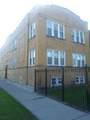 2420 Lavergne Avenue - Photo 1