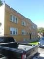 2420 Lavergne Avenue - Photo 2