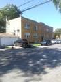 2420 Lavergne Avenue - Photo 4