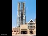 1212 La Salle Drive - Photo 1