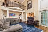 1107 Midwest Club Parkway - Photo 11