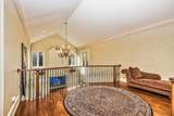 1107 Midwest Club Parkway - Photo 19