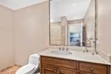 1107 Midwest Club Parkway - Photo 31