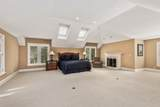 1107 Midwest Club Parkway - Photo 35