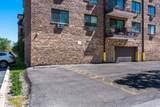 722 Graceland Avenue - Photo 15