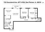 722 Graceland Avenue - Photo 17
