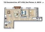 722 Graceland Avenue - Photo 18