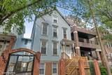 2434 Southport Avenue - Photo 1
