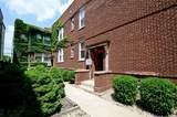 4716 Troy Street - Photo 1