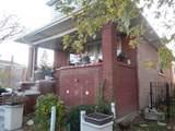5358 Hoyne Avenue - Photo 1