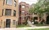 1308 Claremont Avenue - Photo 2