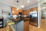 1308 Claremont Avenue - Photo 13