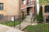 1308 Claremont Avenue - Photo 27