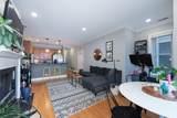 1308 Claremont Avenue - Photo 8