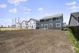 1820 Peyton Terrace - Photo 34