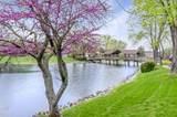 201 Lake Hinsdale Drive - Photo 20
