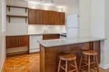 850 Dewitt Place - Photo 14