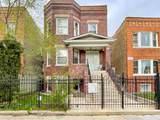 1002 Drake Avenue - Photo 1