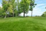 650 Arbor Drive - Photo 5