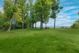 650 Arbor Drive - Photo 8