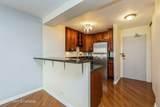 850 Dewitt Place - Photo 8