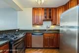 850 Dewitt Place - Photo 9