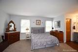 1580 Wagner Road - Photo 15