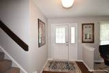 1580 Wagner Road - Photo 3